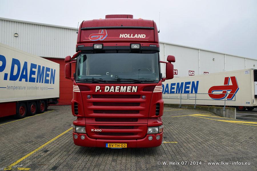 Daemen-Maasbree-20140712-133.jpg