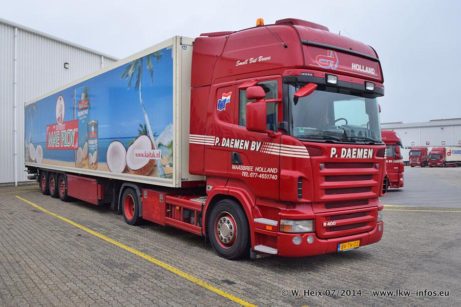 Daemen-Maasbree-20140712-134.jpg