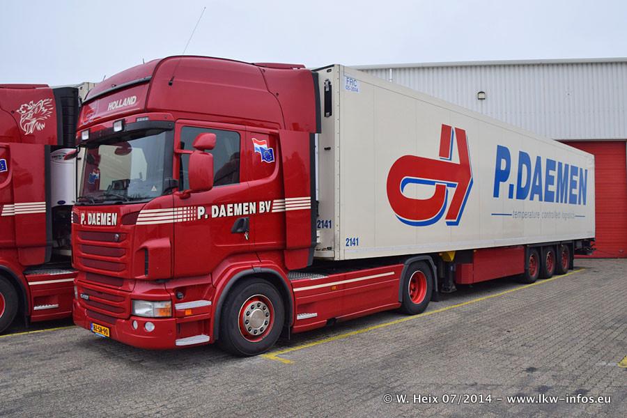 Daemen-Maasbree-20140712-136.jpg