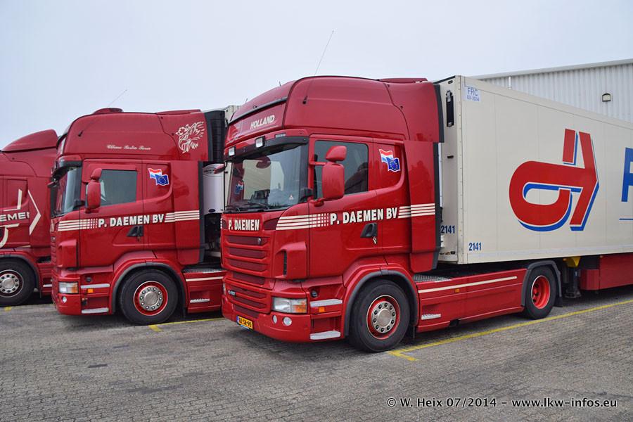 Daemen-Maasbree-20140712-137.jpg