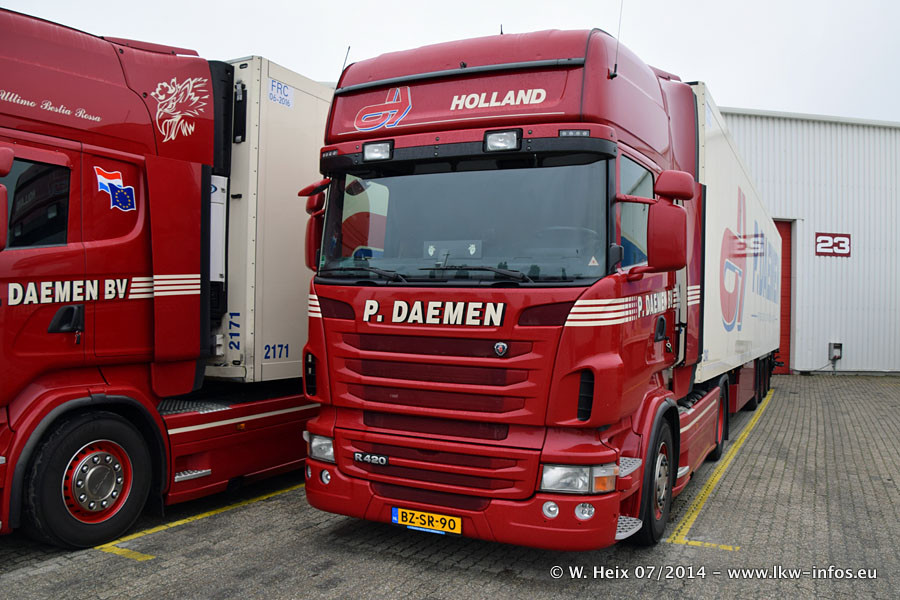 Daemen-Maasbree-20140712-138.jpg