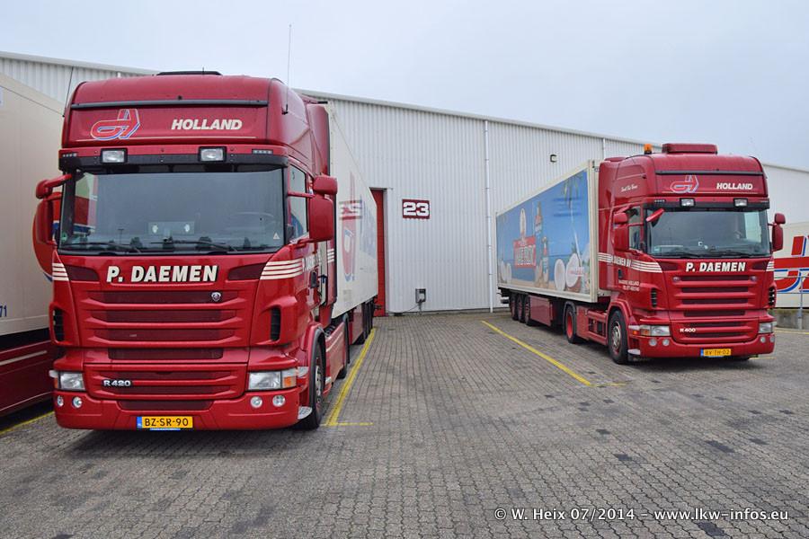 Daemen-Maasbree-20140712-139.jpg