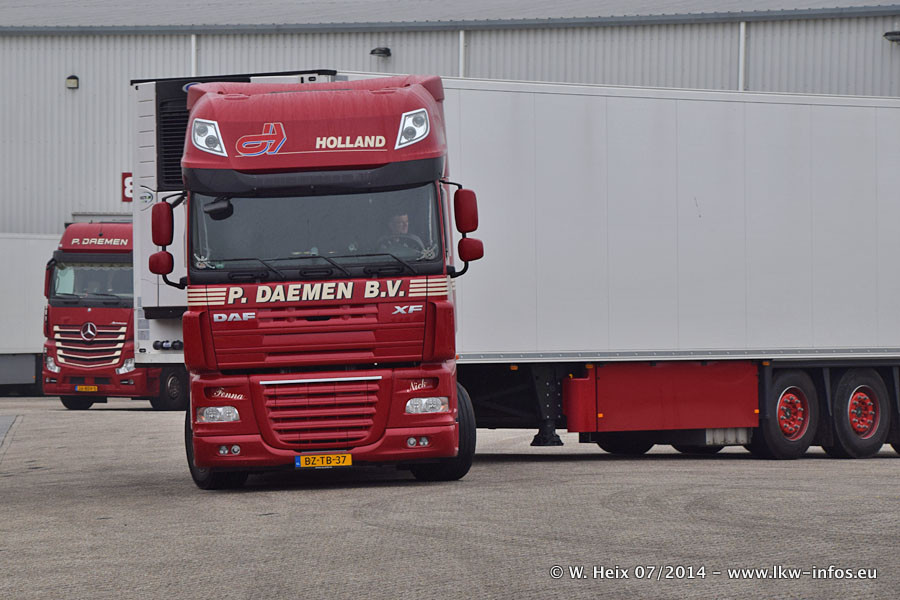 Daemen-Maasbree-20140712-141.jpg