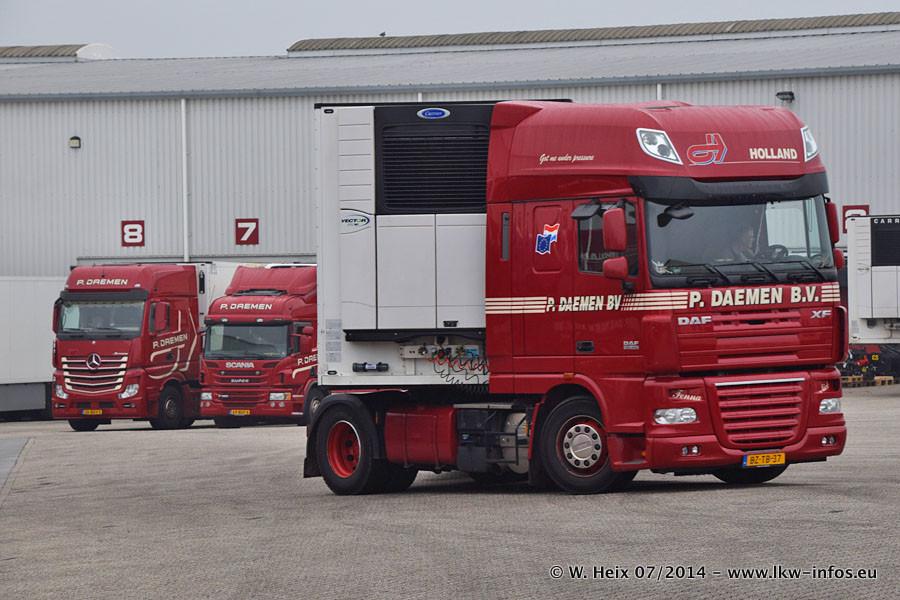 Daemen-Maasbree-20140712-142.jpg