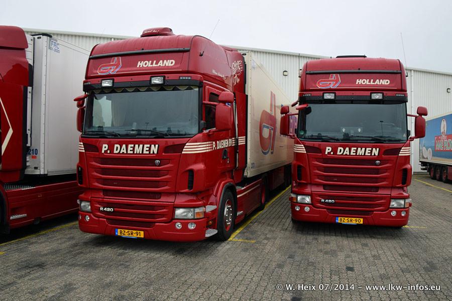 Daemen-Maasbree-20140712-143.jpg