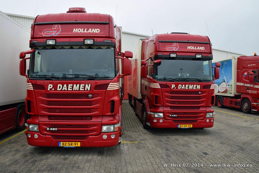 Daemen-Maasbree-20140712-144.jpg