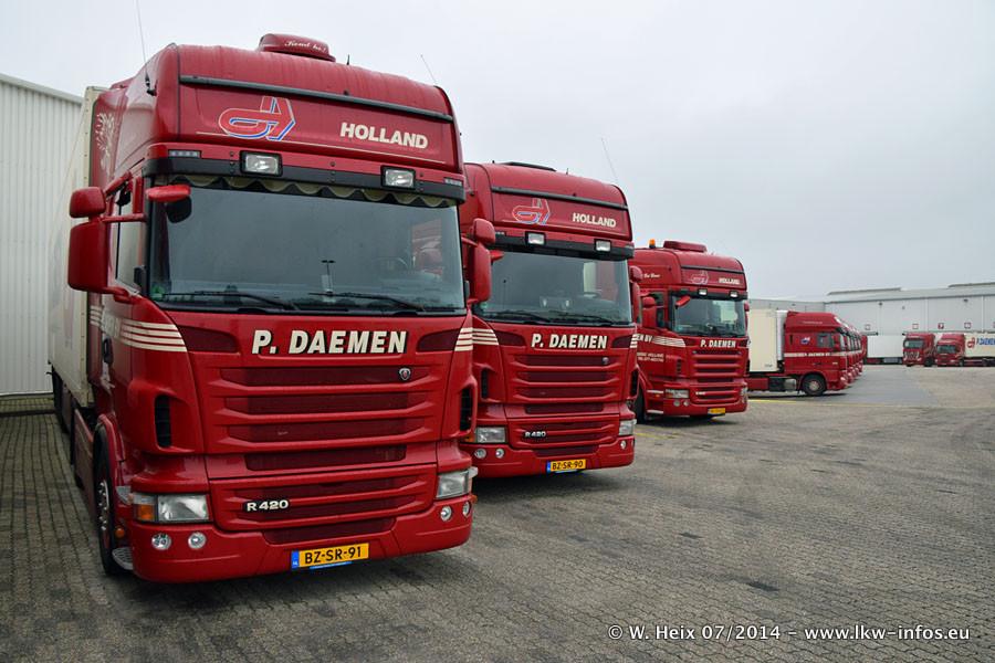 Daemen-Maasbree-20140712-145.jpg