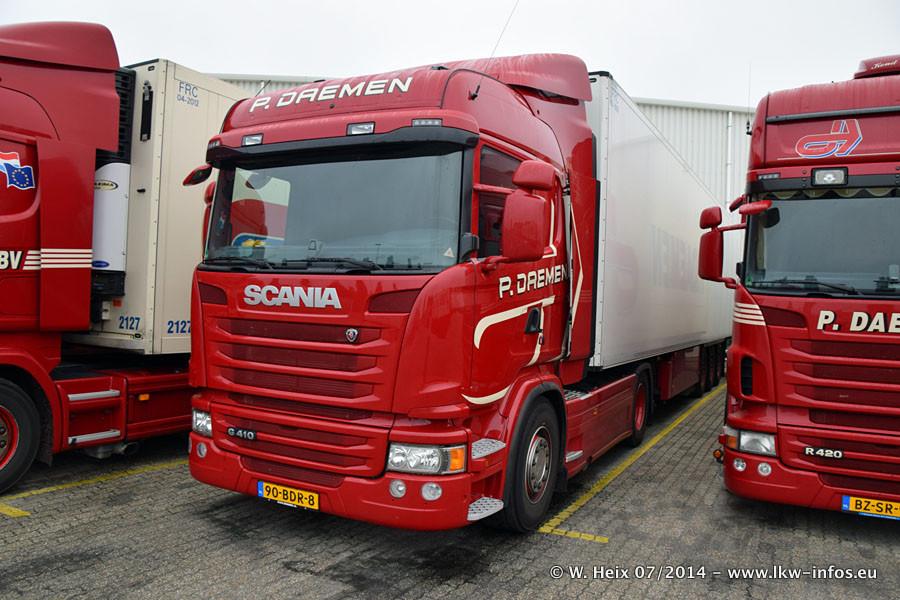 Daemen-Maasbree-20140712-146.jpg