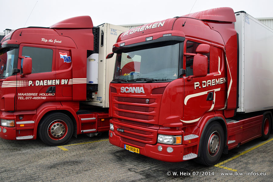 Daemen-Maasbree-20140712-147.jpg