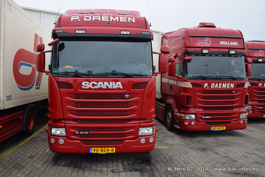 Daemen-Maasbree-20140712-149.jpg