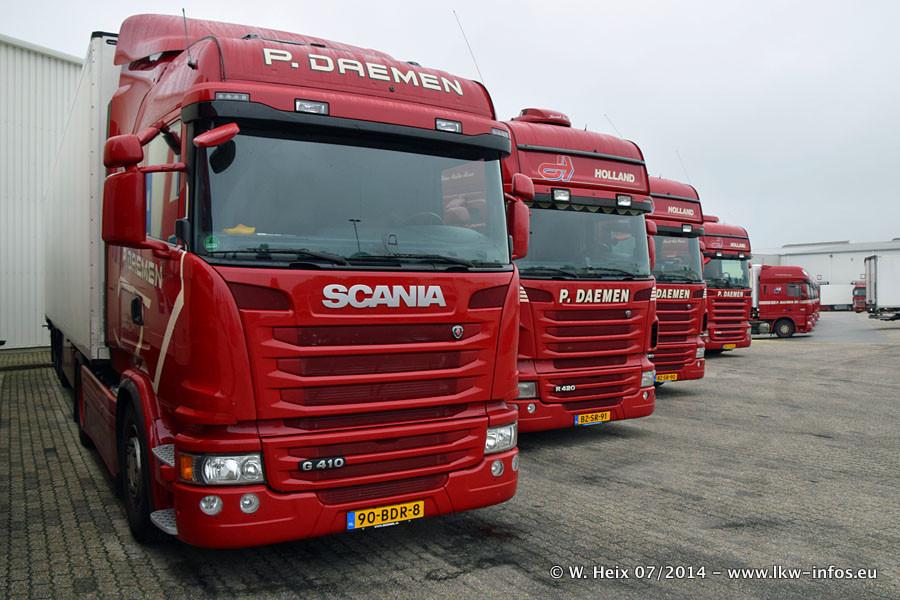 Daemen-Maasbree-20140712-150.jpg
