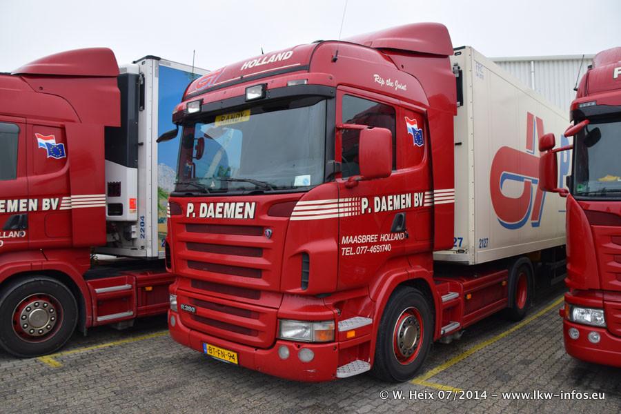 Daemen-Maasbree-20140712-151.jpg