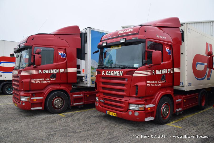 Daemen-Maasbree-20140712-152.jpg