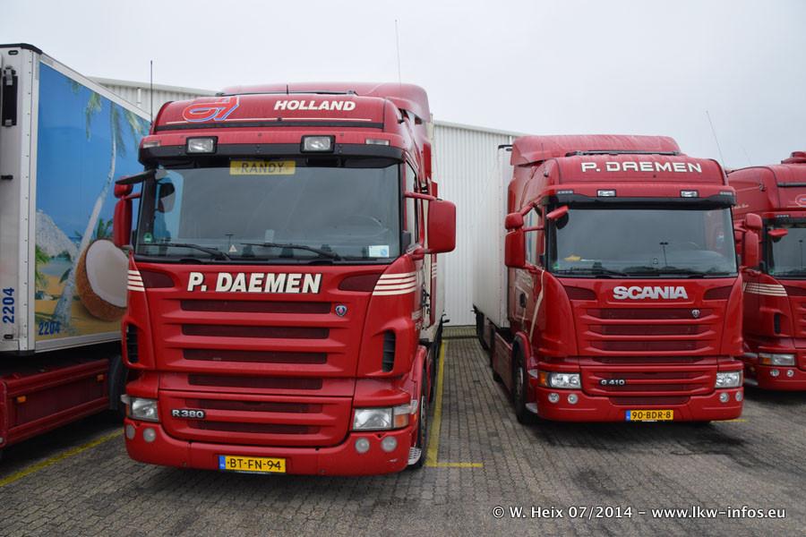 Daemen-Maasbree-20140712-153.jpg