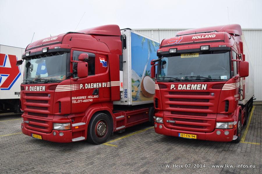 Daemen-Maasbree-20140712-154.jpg