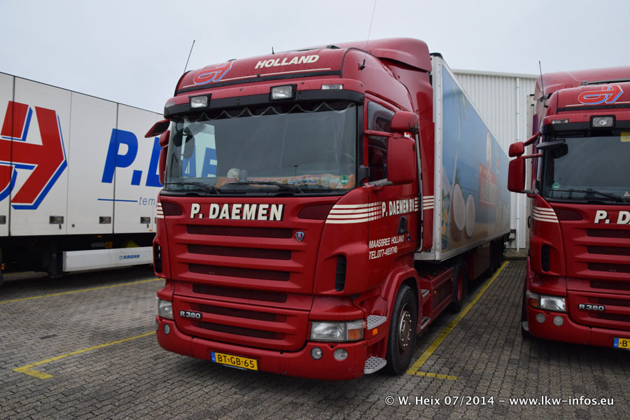 Daemen-Maasbree-20140712-155.jpg