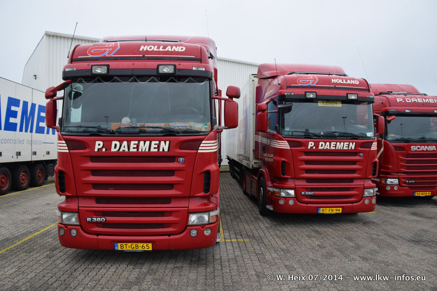 Daemen-Maasbree-20140712-156.jpg
