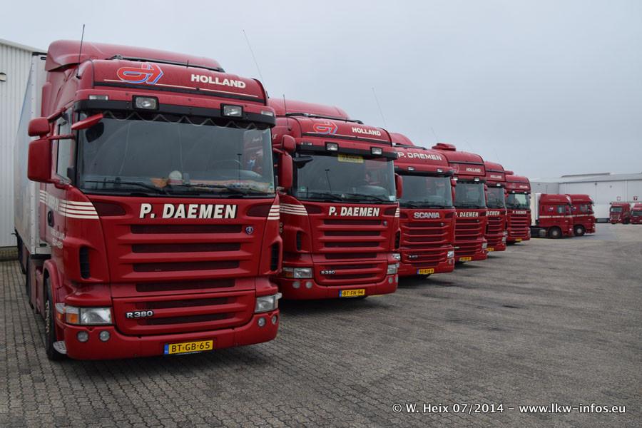 Daemen-Maasbree-20140712-157.jpg