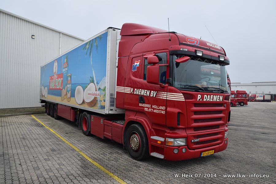 Daemen-Maasbree-20140712-158.jpg