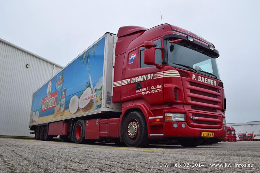 Daemen-Maasbree-20140712-159.jpg