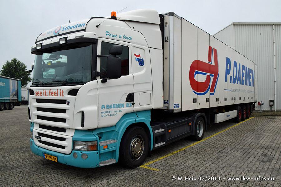Daemen-Maasbree-20140712-160.jpg