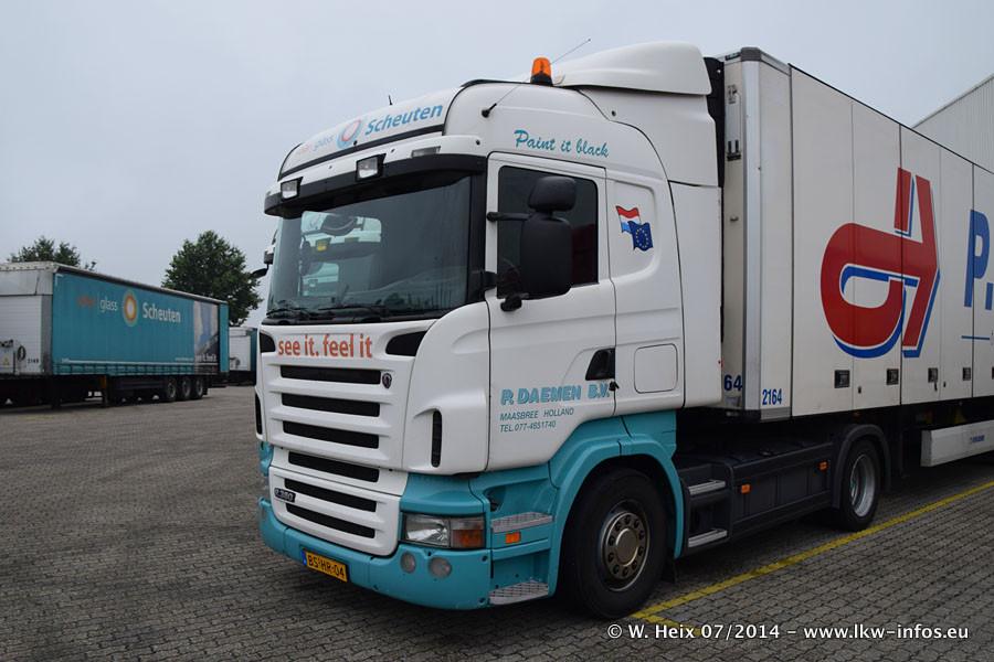 Daemen-Maasbree-20140712-161.jpg