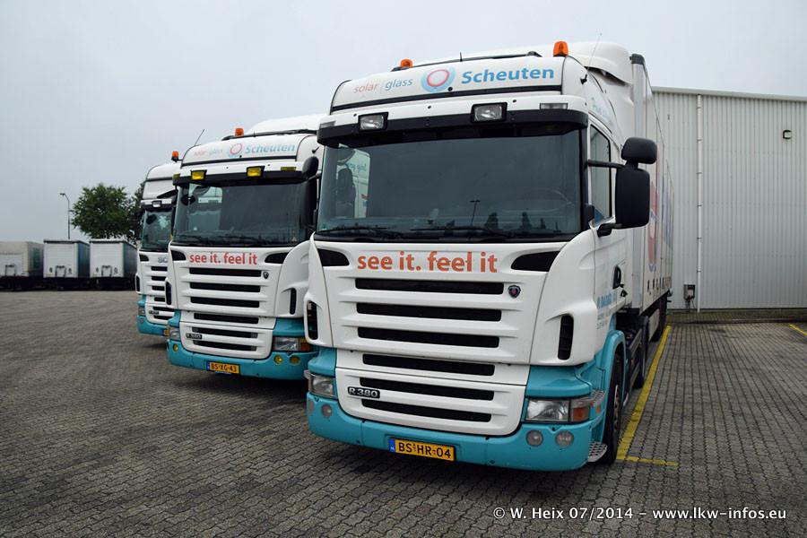 Daemen-Maasbree-20140712-162.jpg