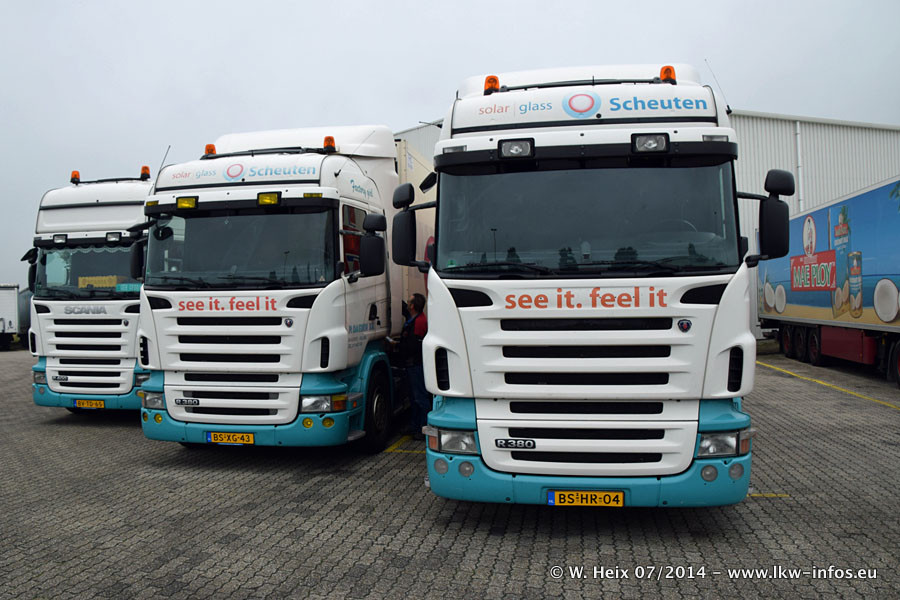Daemen-Maasbree-20140712-163.jpg