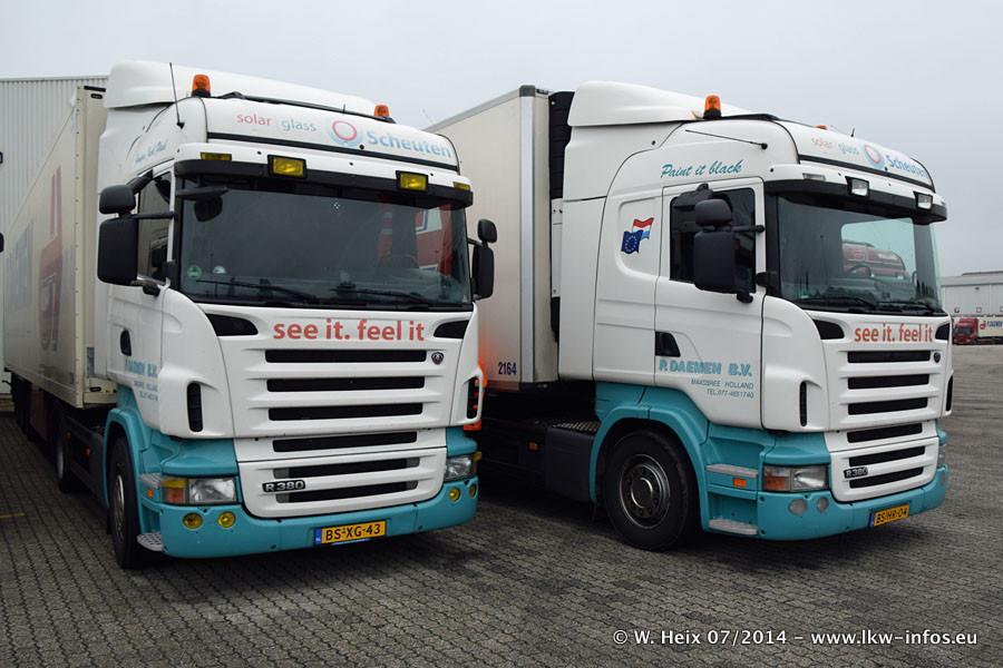 Daemen-Maasbree-20140712-164.jpg