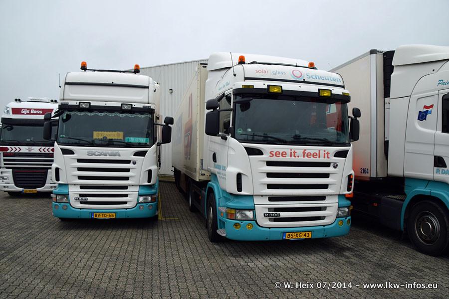 Daemen-Maasbree-20140712-165.jpg