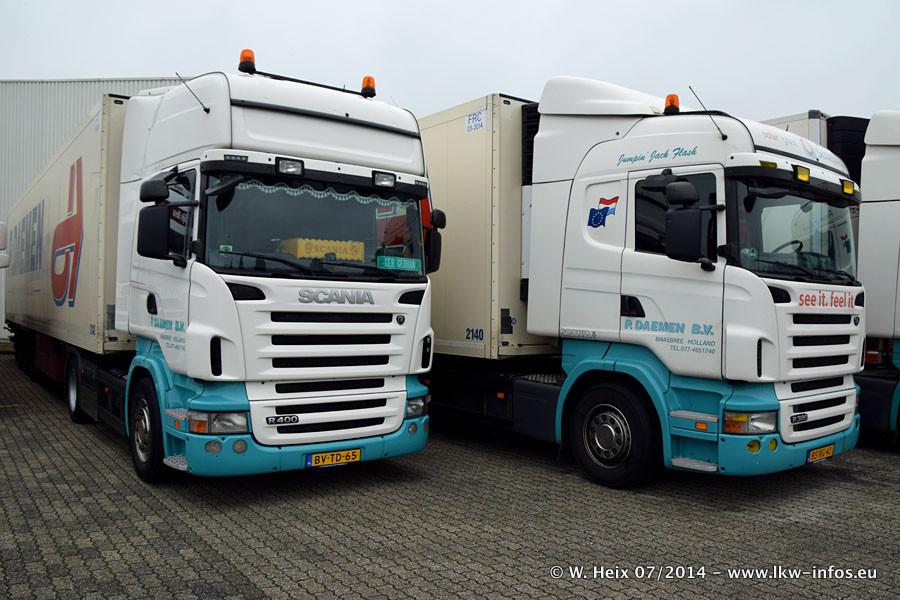 Daemen-Maasbree-20140712-166.jpg