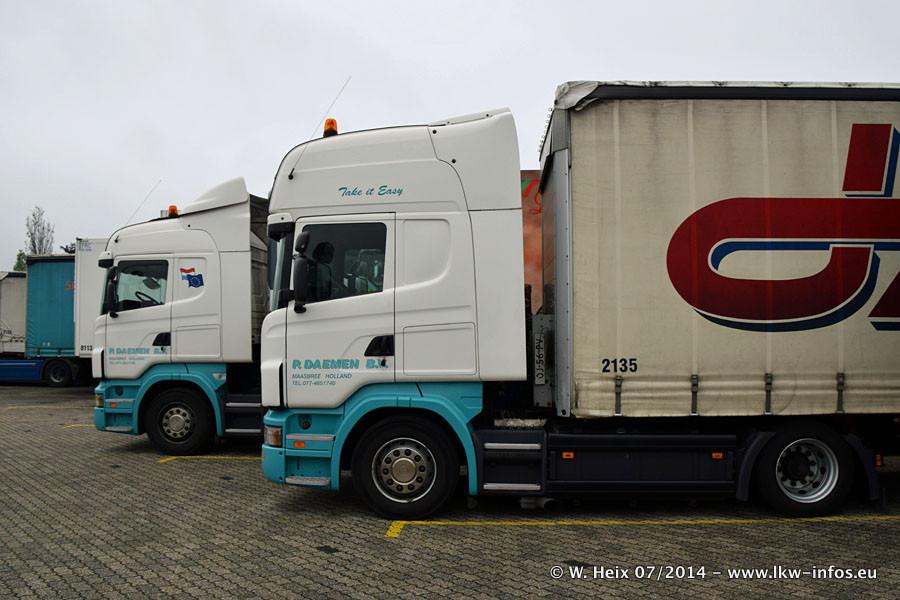 Daemen-Maasbree-20140712-169.jpg