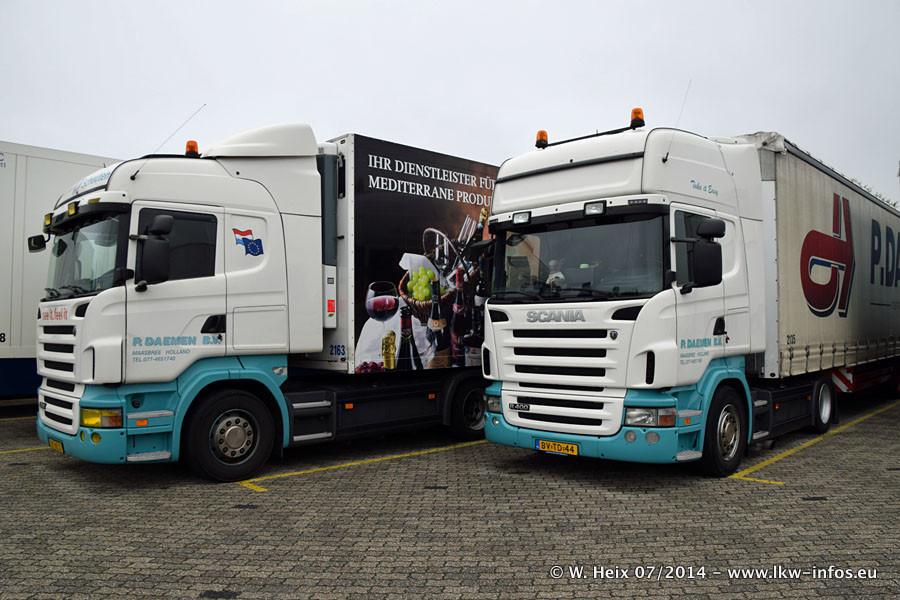 Daemen-Maasbree-20140712-170.jpg