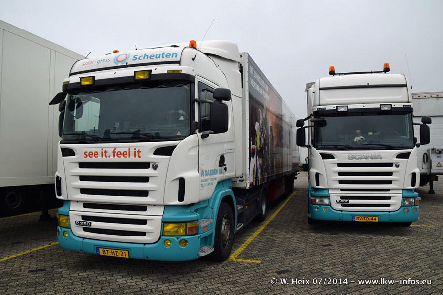Daemen-Maasbree-20140712-172.jpg