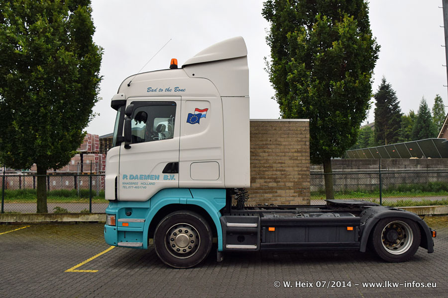 Daemen-Maasbree-20140712-174.jpg