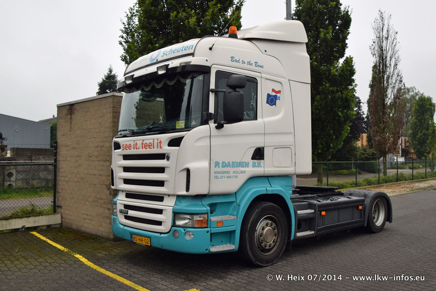 Daemen-Maasbree-20140712-175.jpg