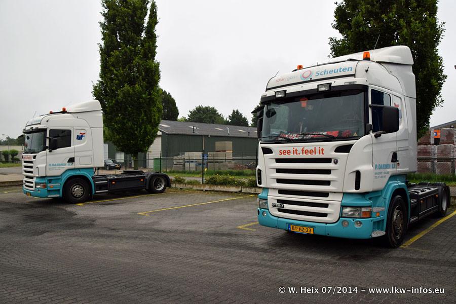 Daemen-Maasbree-20140712-176.jpg