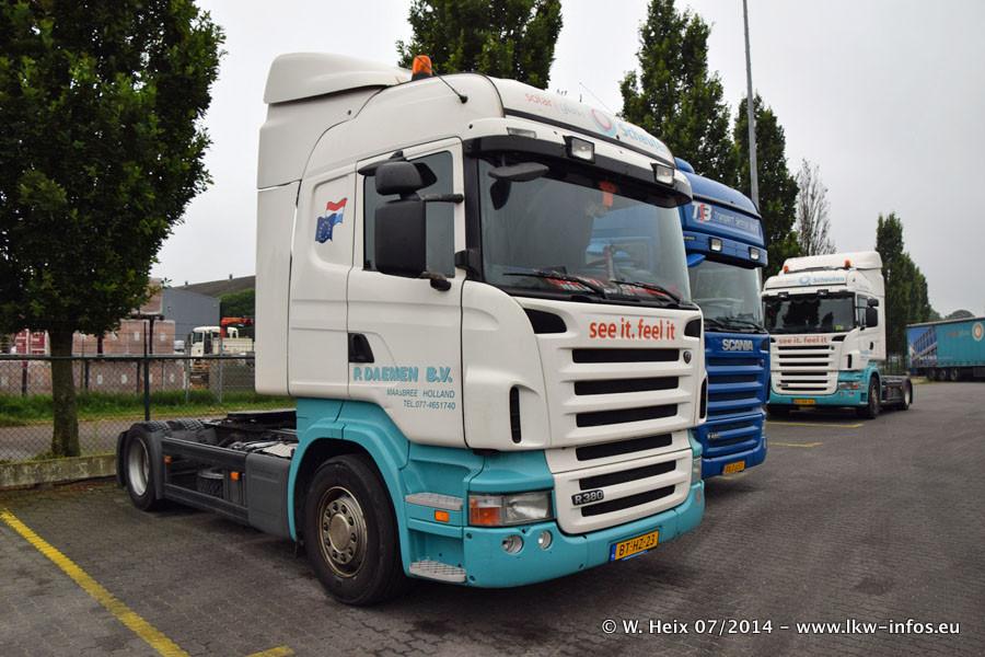 Daemen-Maasbree-20140712-177.jpg