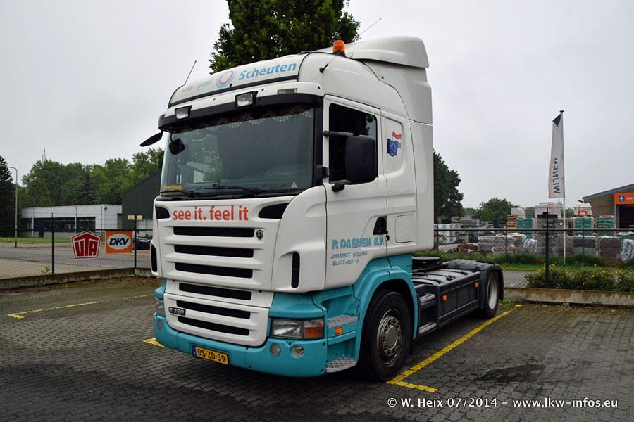 Daemen-Maasbree-20140712-179.jpg