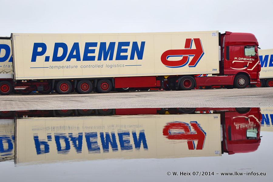 Daemen-Maasbree-20140712-181.jpg