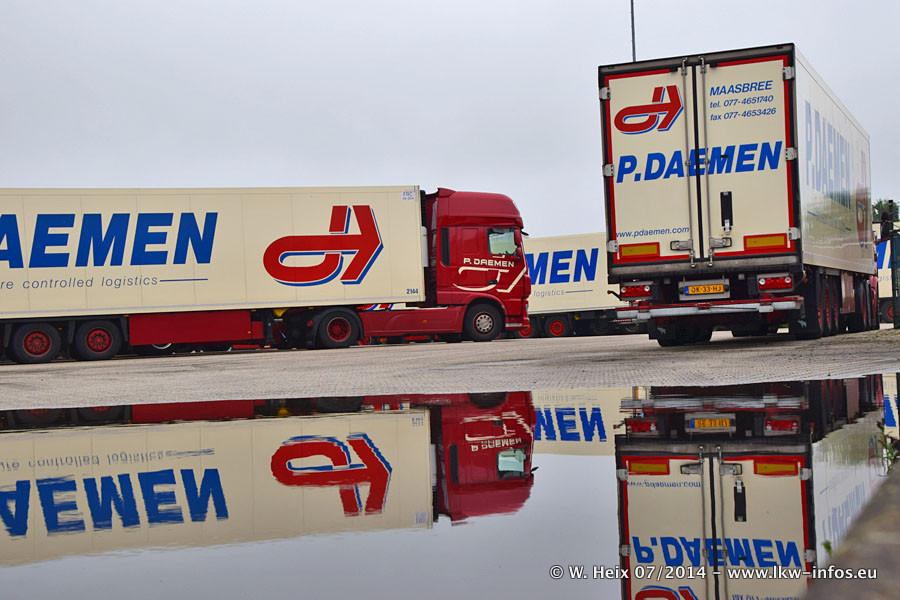 Daemen-Maasbree-20140712-182.jpg