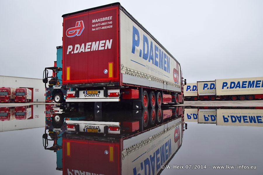 Daemen-Maasbree-20140712-183.jpg