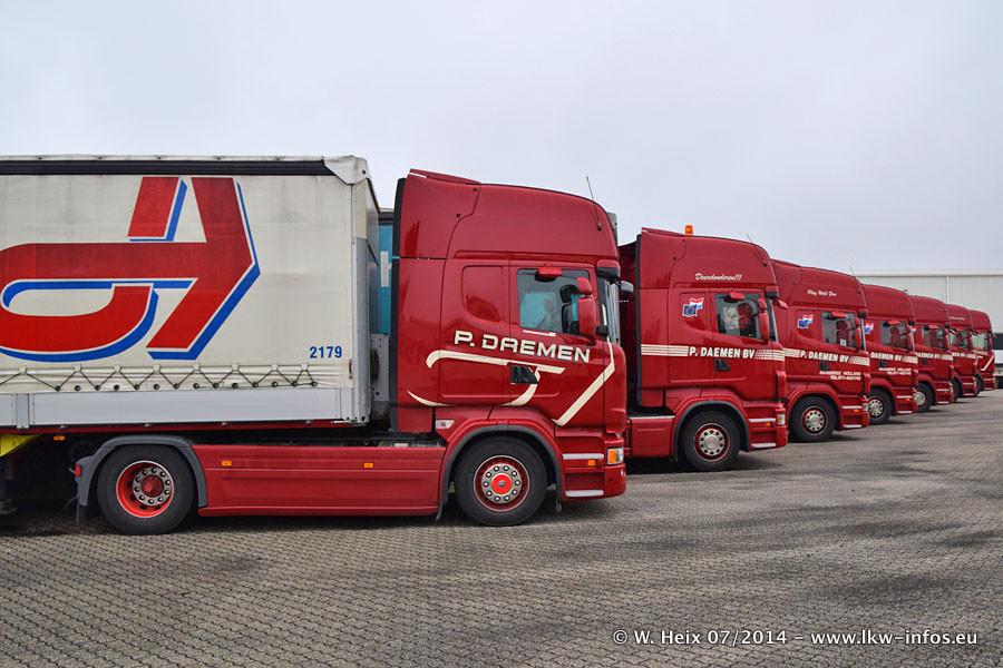 Daemen-Maasbree-20140712-185.jpg