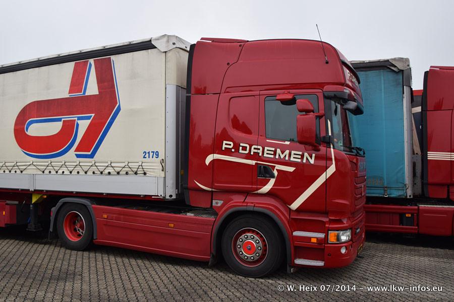 Daemen-Maasbree-20140712-186.jpg