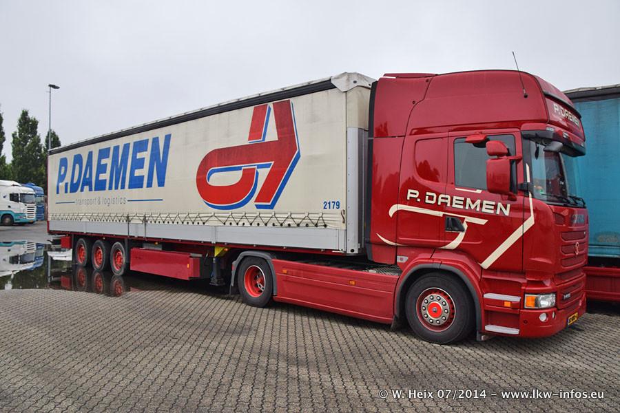 Daemen-Maasbree-20140712-187.jpg