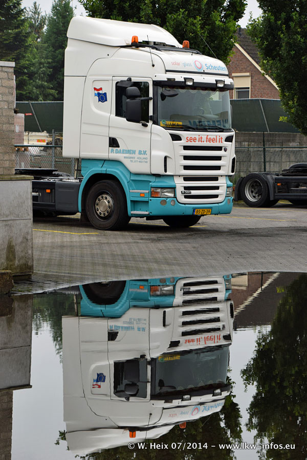 Daemen-Maasbree-20140712-188.jpg