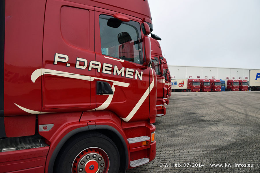 Daemen-Maasbree-20140712-190.jpg