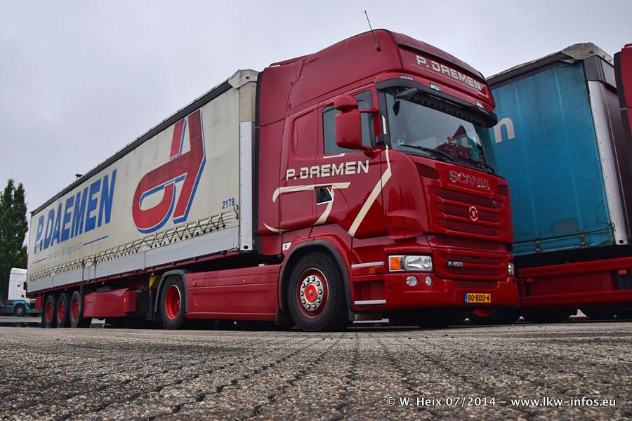 Daemen-Maasbree-20140712-191.jpg