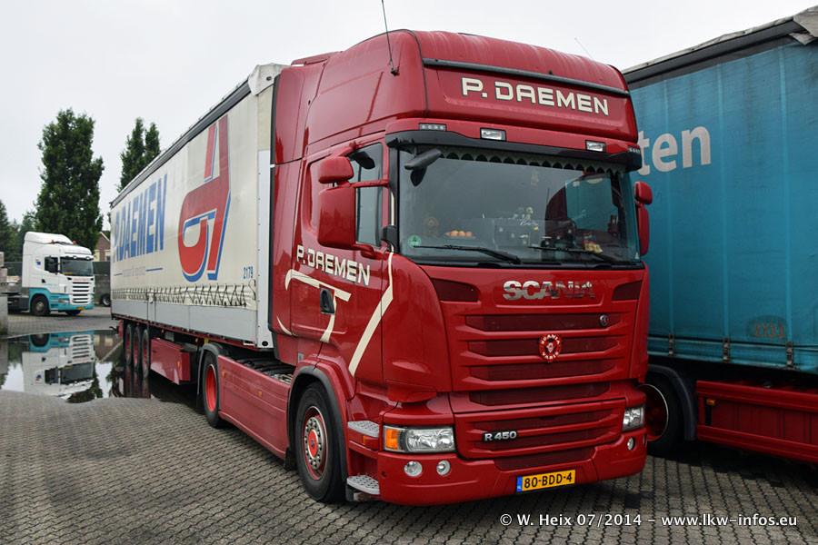 Daemen-Maasbree-20140712-193.jpg