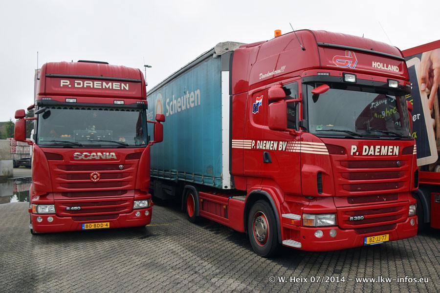 Daemen-Maasbree-20140712-196.jpg